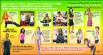 3 Free Training Sessions