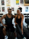 WOW! Let Me Tell You About Coach Berry And Dare to be Fit Personal Training